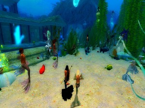 mermaids2