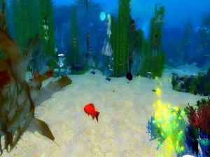mermaids3