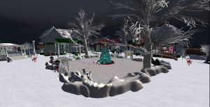 ChristmasShoppingCherokeeSensations_001