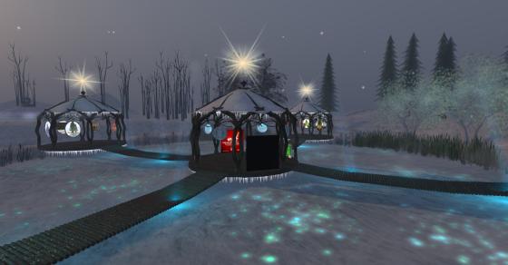 winterfest auctions_004