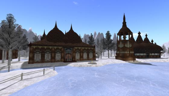 winterfest russian_001