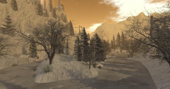 winterfest_004