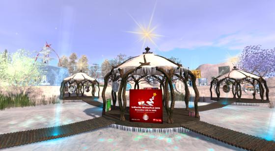 winterfest_006