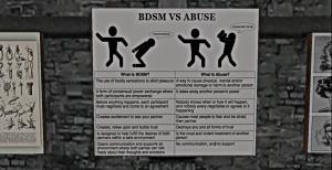 BDSMblog6