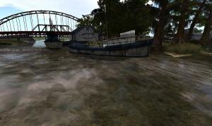 CurtBlog2imageboat