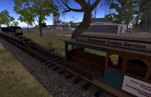 CurtBlog2trolley