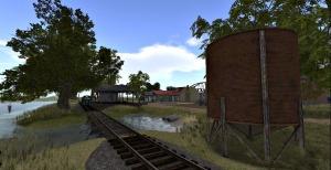 CurtBlog2watertower