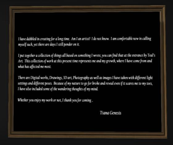 tiana forgotten_003