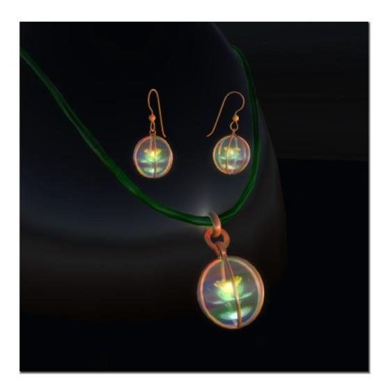 Jwellery 1