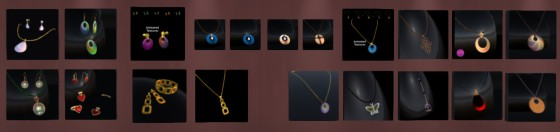 Jwellery 3