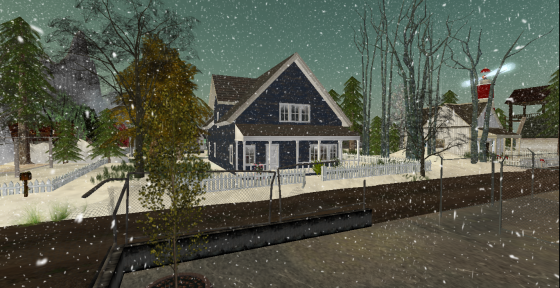 PricklePearBayWinterHouse_003