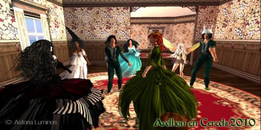 2010-halloween-ardhon-inworldz-interview-astoria