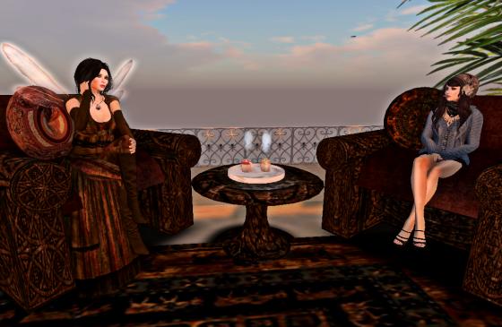 inworldz-blog-astoria-interview-1