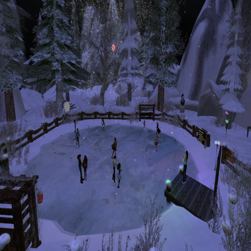 russell-eponym-show-at-the-meadow-ice-arena-circa-2013-inworldz-astoria-interview