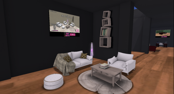 Inworldz Blog March 2017 bad kitty2_001