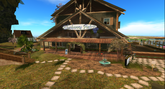 Inworldz Blog March 2017 blueberry patch_001