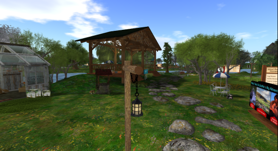 Inworldz Blog March 2017 Linked Hearts - GFT_002