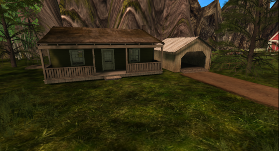 inworldz blog march 2017 Wood's House and windmill_001